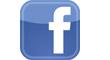 CureNatuurlijk volgen op Facebook